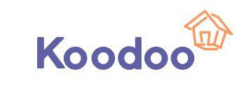 Koodoo